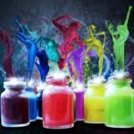 Для чего необходимо творчество?