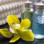 Мыло ручной работы из непревзойденной мыльной основы