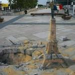 obemnye-risunki-melkami-na-asfalte_27