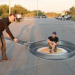 obemnye-risunki-melkami-na-asfalte_24