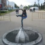 obemnye-risunki-melkami-na-asfalte_5