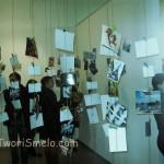 fotootchet-s-vystavki-sushka-v-kieve-8-12-2012_1