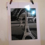 fotootchet-s-vystavki-sushka-v-kieve-8-12-2012_10