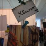 fotootchet-s-vystavki-sushka-v-kieve-8-12-2012_11