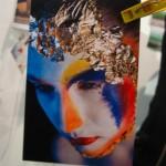 fotootchet-s-vystavki-sushka-v-kieve-8-12-2012_12