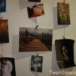fotootchet-s-vystavki-sushka-v-kieve-8-12-2012_15