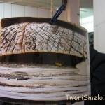 fotootchet-s-vystavki-sushka-v-kieve-8-12-2012_16