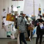 fotootchet-s-vystavki-sushka-v-kieve-8-12-2012_18