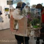 fotootchet-s-vystavki-sushka-v-kieve-8-12-2012_19