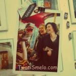 fotootchet-s-vystavki-sushka-v-kieve-8-12-2012_2