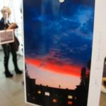 fotootchet-s-vystavki-sushka-v-kieve-8-12-2012_20