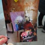 fotootchet-s-vystavki-sushka-v-kieve-8-12-2012_21