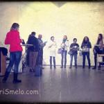 fotootchet-s-vystavki-sushka-v-kieve-8-12-2012_23