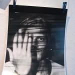 fotootchet-s-vystavki-sushka-v-kieve-8-12-2012_6