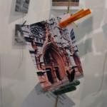 fotootchet-s-vystavki-sushka-v-kieve-8-12-2012_7