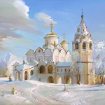 romanticheskie-pejzazhi-xudozhnika-romanova-romana_15