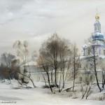 romanticheskie-pejzazhi-xudozhnika-romanova-romana_17