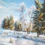 romanticheskie-pejzazhi-xudozhnika-romanova-romana_8