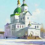 vdoxnovlyayushhaya-zhivopis-sergeya-tutunova_12