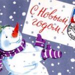 Традиция лепить Снеговика, рукодельный Снеговик, идеи.