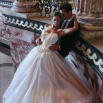 Свадьба в живописи