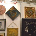 vystavka-handmade-2
