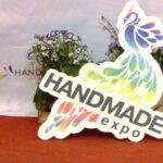 Выставка HandMade-Expo 2018